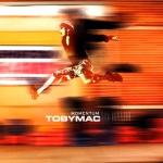 2001_TobyMac_Momentum