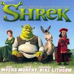 2001_VariousArtists_ShrekSoundtrack