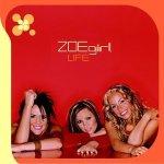 2001_ZOEgirl_Life