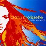 2002_AlanisMorissette_UnderRugSwept