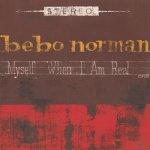 2002_BeboNorman_MyselfWhenIAmReal
