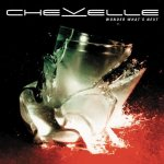 2002_Chevelle_WonderWhatsNext