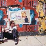 2002_DaveMatthewsBand_BustedStuff