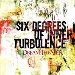 2002_DreamTheater_SixDegreesofInnerTurbulence