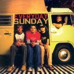 2002_EverydaySunday_StandUp