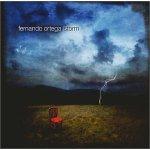 2002_FernandoOrtega_Storm