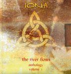 2002_Iona_Dunes