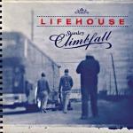 2002_Lifehouse_StanleyClimbfall