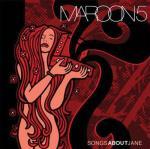 2002_Maroon5_SongsAboutJane
