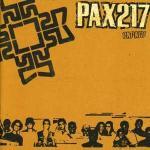 2002_Pax217_Engage