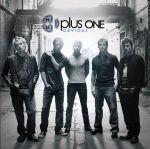 2002_PlusOne_Obvious