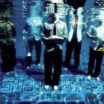 2002_Supertones_HiFiRevival