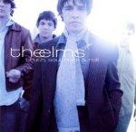 2002_TheElms_TruthSoulRockRoll