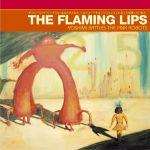 2002_TheFlamingLips_YoshimiBattlesthePinkRobots