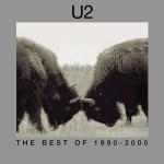 2002_U2_TheBestof19902000