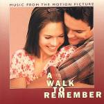 2002_VariousArtists_AWalktoRememberSoundtrack
