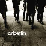 2003_Anberlin_BlueprintsfortheBlackMarket
