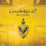 2003_CaedmonsCall_BackHome