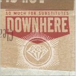 2003_Downhere_SoMuchForSubstitutes