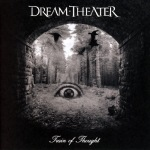 2003_DreamTheater_TrainofThought