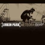 2003_LinkinPark_Meteora