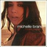2003_MichelleBranch_HotelPaper