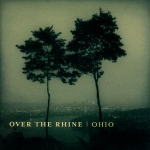 2003_OvertheRhine_Ohio