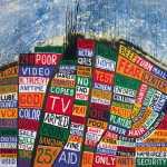 2003_Radiohead_HailtotheThief