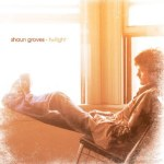 2003_ShaunGroves_Twilight