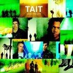 2003_Tait_LoseThisLife