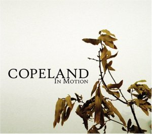 2005_Copeland_InMotion