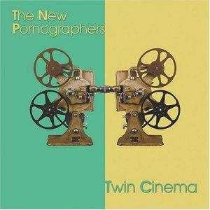 2005_TheNewPornographers_TwinCinema