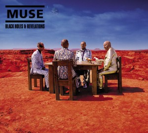 2006_Muse_BlackHolesandRevelations
