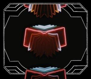 2007_ArcadeFire_NeonBible