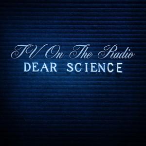 2008_TVontheRadio_DearScience