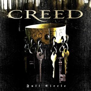 2009_Creed_FullCircle