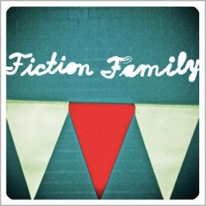2009_FictionFamily_FictionFamily