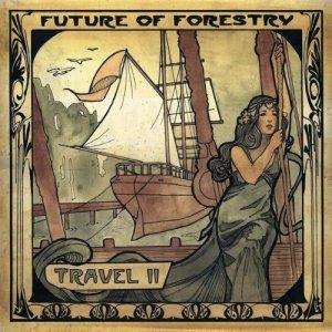 2009_FutureofForestry_TravelIIEP