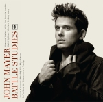 2009_JohnMayer_BattleStudies