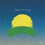 2009_Mae_morningEP