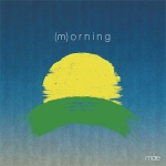 2009_Mae_morningEP
