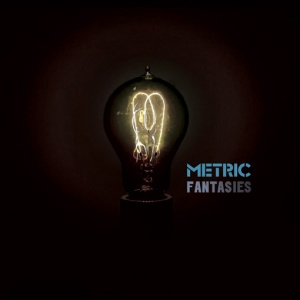 2009_Metric_Fantasies