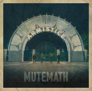 2009_MuteMath_Armistice
