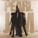 2009_PearlJam_TenLegacyEdition