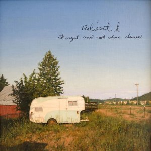 2009_RelientK_ForgetandNotSlowDown
