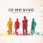 2009_Revive_ChorusoftheSaints