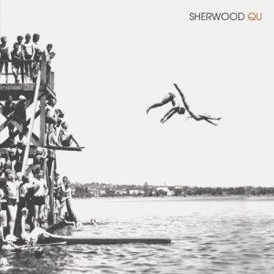 2009_Sherwood_QU