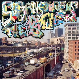2009_SufjanStevens_TheBQE