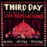 2009_ThirdDay_LiveRevelations