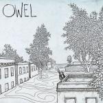 2013_Owel_Owel